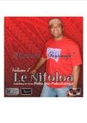Image of LE NIFOLOA VOLUME 7