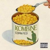 Image of Kombine-Corn Fed