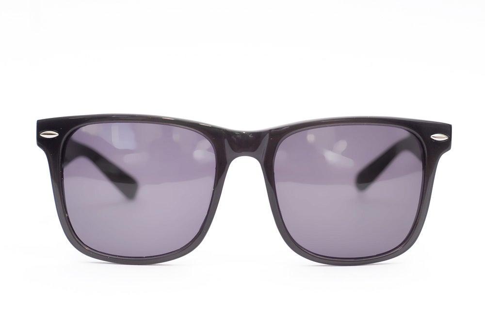 Image of Cali 2.5 Sunglasses