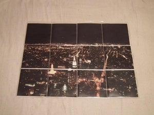 Image of Jigsaws CD-r