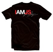 """Image of JS*GS """"IAMJS""""  2011 Limited Release"""