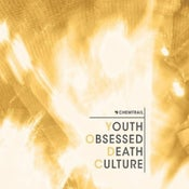 Image of Youth Obsessed Death Culture (2011, CD)