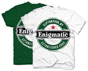 Image of Heineken T