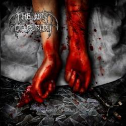 Image of Crosscore - Full length debut album