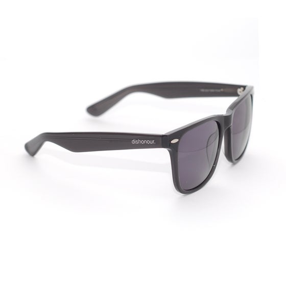 Image of Cali 2.5 Sunglasses