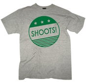 Image of Shoots! UH