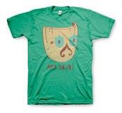 Image of Mask Shirt