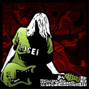 Image of MEMORIA : A Tribute To The Alternative 90s (CD Album)