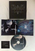 """Image of Erowid - """"Void Beyond Sense"""" Limited Edition CD"""