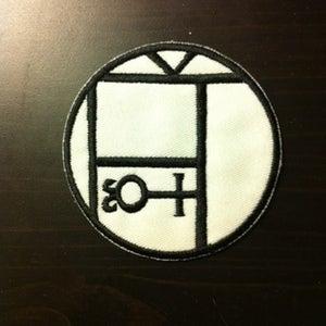 Image of SIGIL patch