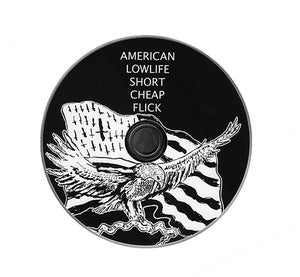 Image of Short Cheap Flick