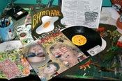 Image of Breakfast LP