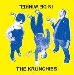 Image of The Krunchies - In De Winkel LP