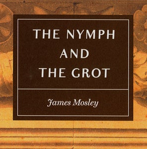 Image of The nymph and the grot