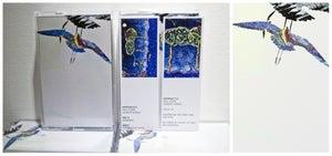 Image of Paul Vogel - Godwit Songs