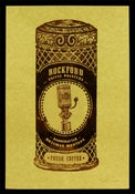 Image of Rockford Coffee Can