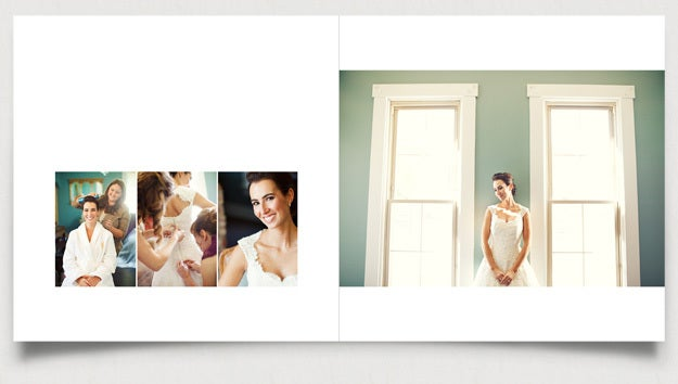 Image of Square InDesign Templates (CS4 and higher; including Adobe Creative Cloud)
