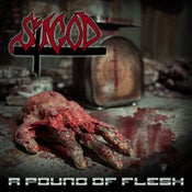 Image of A Pound of Flesh