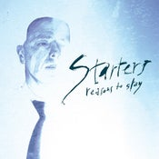 Image of Reasons To Stay + Demo 2010 - CD
