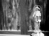 Image of hase-dera