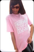 Image of Pink T-Shirt