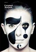 Image of fontface 4 | carousel medium