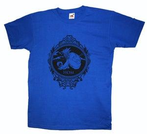 Image of Camiseta HOM