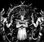 """Image of ACRIMONIOUS -10"""""""