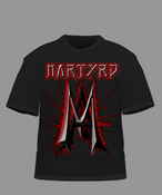 Image of Martyrd Logo T-Shirt
