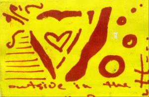 "Image of M. R. ""Sun-washed"" C24 (MU03)"