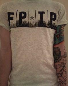 Image of FPTP Tee