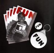 Image of FUN Pack