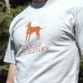 Image of Canine Doubletake