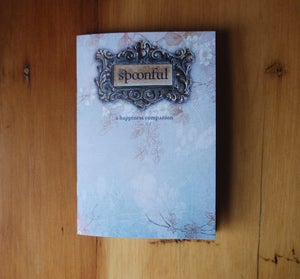 Image of Spoonful - Issue 4