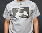 Image of Mr.Jiggs T-Shirt