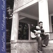 "Image of ""Remdemption Road"" CD"