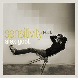 "Image of ""Sensitivity"" - EP"