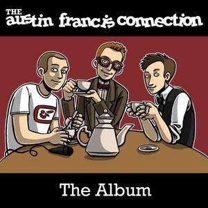Image of The Album