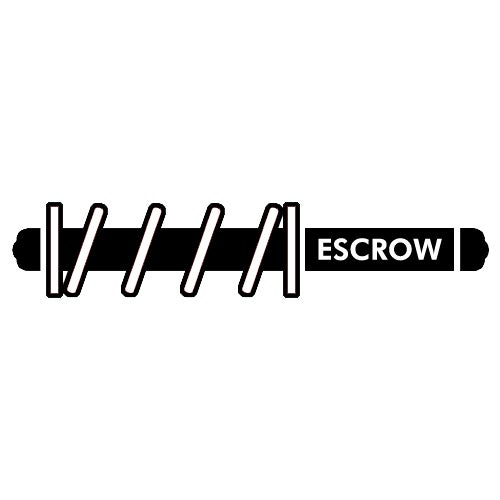 Escrow team coilover suspension Escrow motors