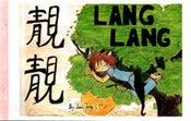 Image of Lang Lang Collection- Book 1