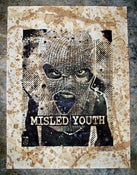 Image of Misled Youth