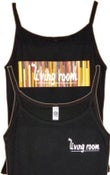 Image of The Living Room Tank Top