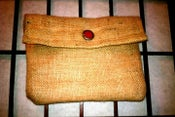 Image of Tika ((small clutch))