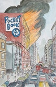 Image of Pocket Book 4