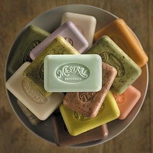 Image of Mistral Bar Soaps
