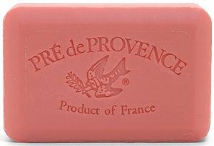 Image of Pré de Provence Bar Soaps