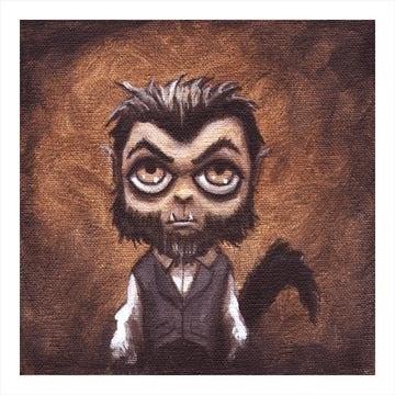 Image of Wolfgang