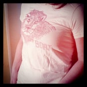 Image of [GIRLS] LION Tee