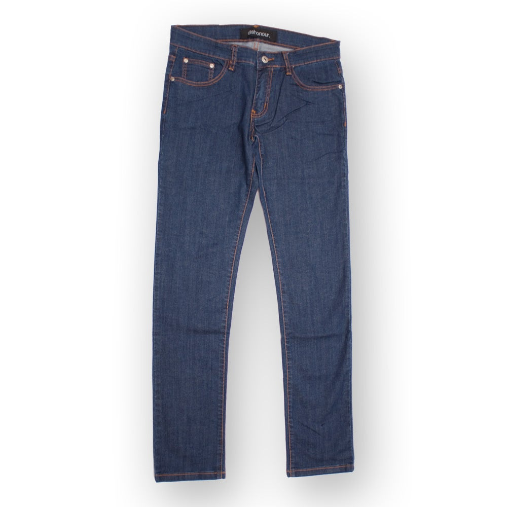Image of Old Mate Jeans