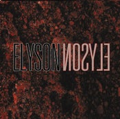 Image of Elyson EP